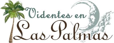 VidentesenLasPalmas.com